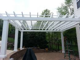 Metal Arbors Products Tagged