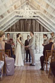 rustic wedding venues island 94 best washington wedding ideas images on washington