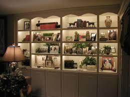 Bookshelves Home Depot by Best Sydney Bookshelf Lighting Diy 1458