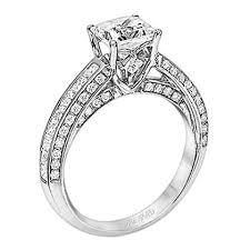 artcarved bridal 34 best artcarved bridal images on diamond rings