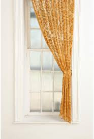 41 best window treatments images on pinterest window treatments