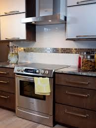 subway tile kitchen backsplash ideas kitchen backsplash for kitchen glass backsplash tile mirrored