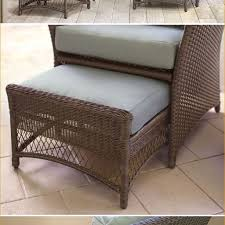 small balcony furniture 1000 ideas about small balcony furniture