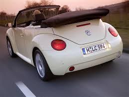 100 2003 vw beetle manual volkswagen beetle questions how