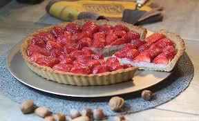 pâte à tarte sans beurre pour diabétiques et recettes diététiques
