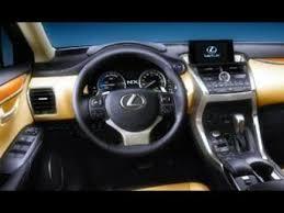 Lexus Gx470 Interior 2018 Lexus Gx 460 Luxury Interior Review Hd 1 Youtube