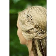 celtic wedding hairstyles hair styles polyvore
