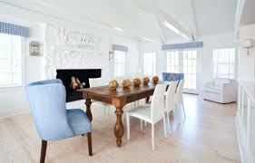 mesmerizing modern coastal dining room 133 modern coastal dining