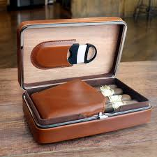 mens gift ideas cigar accessories epic gifts for men