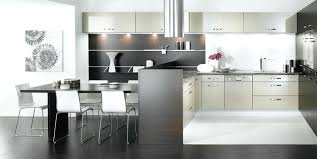 black and kitchen ideas black and gray kitchen ideas affordable grey black and white