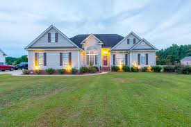 battleboro nc homes for sale u0026 battleboro real estate at homes
