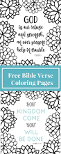 free christian coloring pages lovely 920 best bible coloring pages