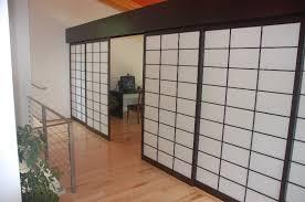Japanese Room Divider Ikea Alluring Japanese Screen Room Divider Best 25 Japanese Room
