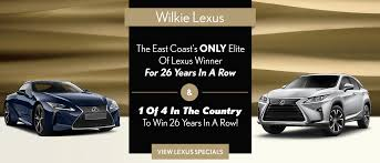 lexus suv for sale ri wilkie lexus lexus sales finance and service in haverford pa