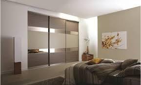 Bedroom Sliding Doors Now Available Gordons Makeovers - Sliding doors for bedrooms