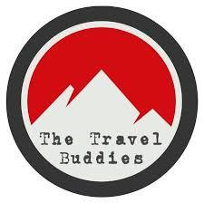 travel buddies images The travel buddies JPG