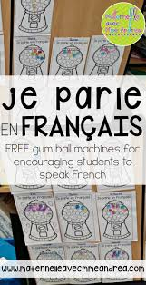 child in french best 25 speak in french ideas on pinterest french language
