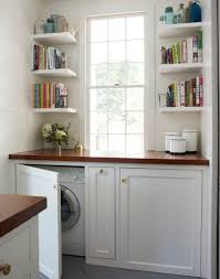 Bathroom Portraits Kitchen Ideas Portraits Interiors Cabinet Between Washer And