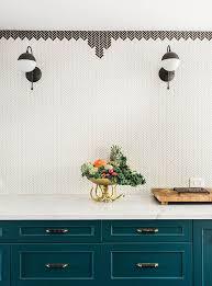 Wall Tiles Design For Kitchen by Https Www Pinterest Com Explore Tile