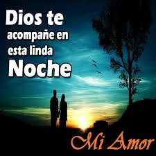imagenes lindas de buenas noches cristianas imágenes de amor para mi novio de buenas noches imagenes de amor