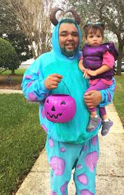 Sully Halloween Costume by 19 Best Smile Bright Images On Pinterest Cleft Lip Newborn
