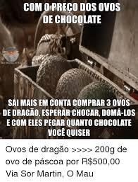 Memes De Chocolate - 25 best memes about doma doma memes