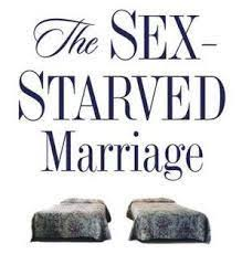 Lack Of Sex Meme - the unspoken truth about a sex starved marriage huffpost