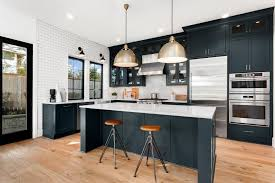 how to design a kitchen remodel with free software kitchen remodel guide for a hassle free remodel