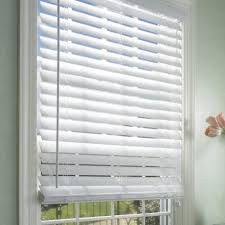 Windows And Blinds Classic Shutters And Blinds Inc