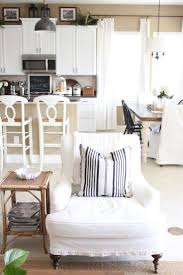 pacific standard coastal kitchen san inspirations also table