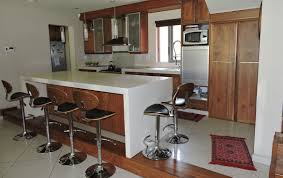 Kitchen Designs Pretoria Cupboards Kombuis Kaste Pretoria Raslouw Kaste U0026 Meubels