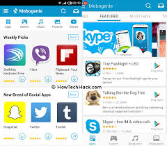 mobogenie apk 4shared 6 ways how to paid apps for free on android without root