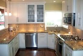 36 corner sink base cabinet dimensions of a corner sink base cabinet corner sink cabinet kitchen