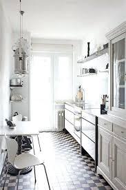cuisine etroite table de cuisine etroite table de cuisine etroite 1 les 25