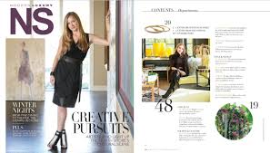 John Williams Interiors by Media Coverage Michelle Williams Interiors