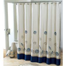 curtains u0026 drapes marvelous nautical shower curtains beautiful