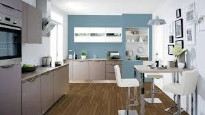 cuisine taupe et bois deco blanc et bois size of design duintrieur de maison