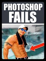 Cool And Funny Memes - memes photoshop fails with funny memes jokes cool comedy