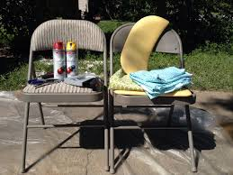 Antigravity Chairs Furniture U0026 Sofa Padded Folding Chair Folding Chairs Costco