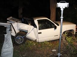 affluenza u0027 dui case what happened night of the accident that left