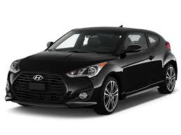 nissan veloster black new veloster turbo for sale in san antonio tx world car group site