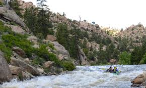 Arkansas Rivers images Arkansas river dinner float trip rafting wilderness aware jpg