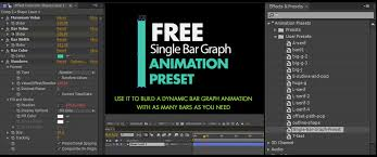 infographic ideas infographics 3 0 after effects template free