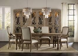 new classic dining room furniture alliancemv com dining rooms