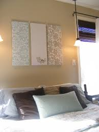 Bedroom Wall Insulation The Complete Guide To Imperfect Homemaking Simple Thrifty Diy Art