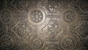 ceiling bqqiy wonderful ceiling tiles amazon com discounted