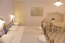 chambre d hote crete pension chambres d hôtes à la canée crète grèce
