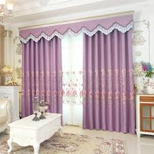 Purple Valances For Bedroom Cute Valances For Bedroom Kids The Better Bedrooms Purple Valances