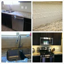 how to measure for kitchen backsplash 69 best backsplash images on backsplash ideas kitchen