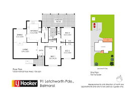 91 letchworth parade balmoral nsw 2283 for sale